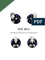 soi-solutions-1T