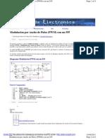 ayudaelectronica.com_pwm-ne555-control-motor