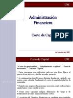 Costo_de_capital