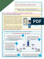 ACTIVIDAD 2 Ciencia Y tecnologia PDF (2)