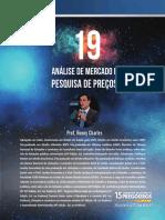 19 Analise de Mercado Novo