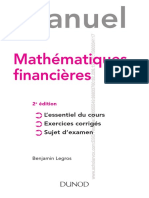 Mathématiques_financières