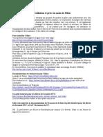 Filius-Installation-PriseEnMains