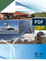 2011 GAVEA Economic Roundtable Report