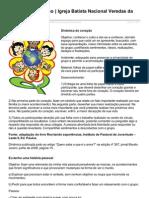 veredasdajustica.com.br-Dinmicas_de_Grupo__Igreja_Batista_Nacional_Veredas_da_Justia