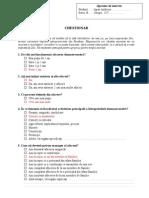 CHESTIONAR antreprenoriat-studenti (2)