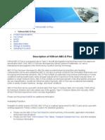 ABC-S Plus Web Info '08