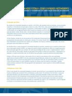 Citrix White Paper_portuguese_V2