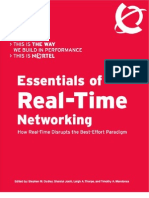 Essentials_of_Real_Time_Networking