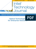 optical_technologies
