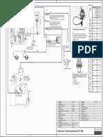 Unterdruck-Funktionsschema_M117