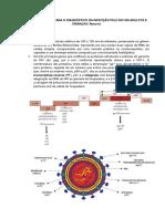 Manual Técnico para o Diagnóstico da Infecção pelo HIV