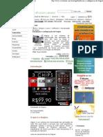 Linux_ Instalação e configu.
