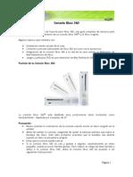 ManualConsolaXbox360