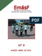 Num_9_EMASF