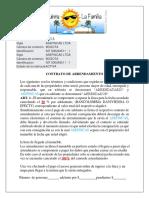 Asefincas Contrato.. (2)