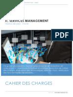 service-management-gestion-parc-cmdb