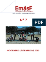 NUMERO_7_EMASF