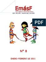 Numero_8_EmasF