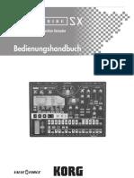 KORG_ESX1_Handbuch