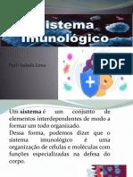 AULA 2 sistema imunológico 1