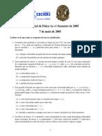 AP1a-07-05-2005