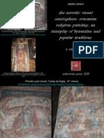 StefanArteni_TheMioriticVisualSemiosphere:RomanianReligiousPainting,AnInterplayOfByzantineAndPopularTraditions1