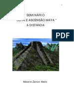 SISTEMA_DE_SANACION_MAYA_PORT