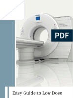 Siemens CT_Low_Dose_Guide
