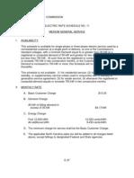 Greenville-Utilities-Comm-Medium-General-Service
