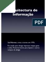 arquitectura_informacao