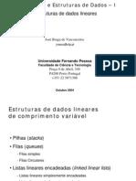 AED-Present-0405