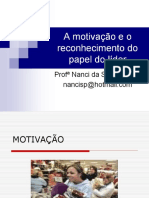 motivacao 05 by Cleber