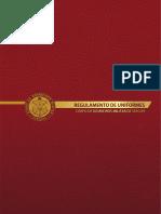 RU CBMSEFinal Download