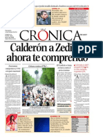SindicatosCronica31012009(P)