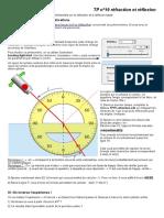 TP19-refraction_reflexion