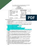 Caso_Propuesto_PACSIN-2 sesion 4