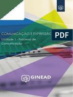 unidade-1-processo-de-comunicacao1612877220