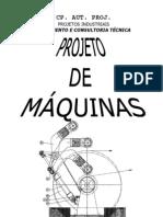 Projeto_de_Maquinas_VL08