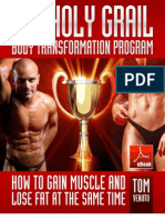 HOLY_GRAIL_BODY_TRANSFORMATION_2