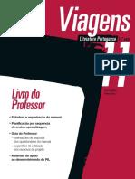 Viag11 Livro Prof