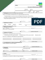 formulario12