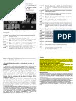 Cronograma_Estagio II - Docencia EnsinoFundamental_ERE_2021_1
