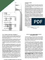 FoJMB Newsletter 2007 04
