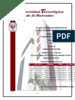 Politica_Seguridad_Prevencion_Rehabilitacion_Reinsercion_Grup. 10