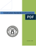 Orangeburg-Department-of-Public-Utilities-2009-Construction-Standards