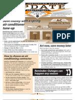 Modesto-Irrigation-District-MID-Update----------------(PDF)