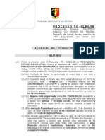 01861_08_Citacao_Postal_iparente_APL-TC.pdf