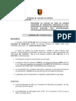 01707_08_Citacao_Postal_llopes_APL-TC.pdf