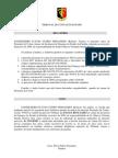 02488_10_Citacao_Postal_sfernandes_APL-TC.pdf